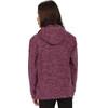 Regatta Khrissa sweater Kinderen violet